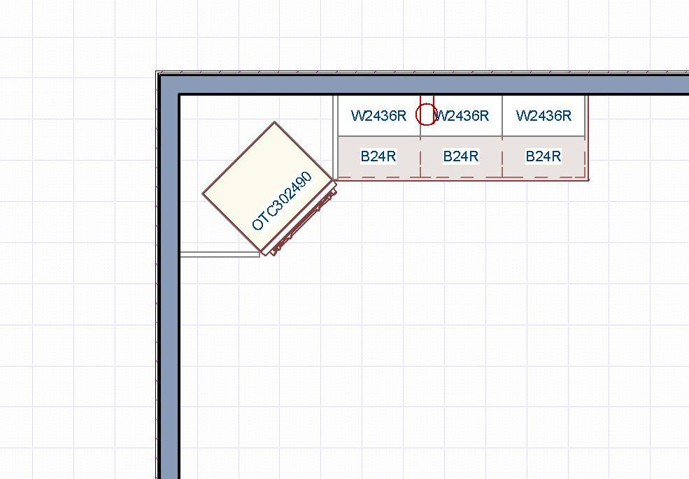 Name Corner Dbl Oven Plan Jpg Views