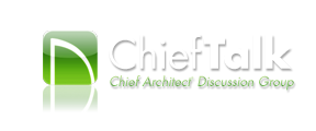 ChiefTalk - Powered by vBulletin